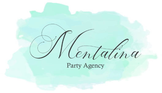 Mentalina Party Agency